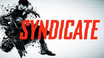 Видео Обзор Syndicate (2012)