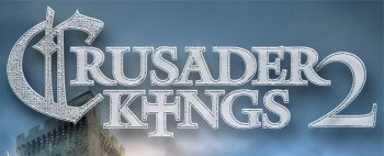 Патч для Crusader Kings 2