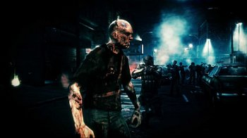 Читы Resident Evil: Operation Raccoon City