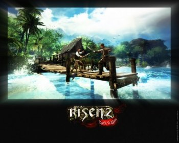 Коды для Risen 2: Dark Waters