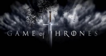 Обзор Game of Thrones