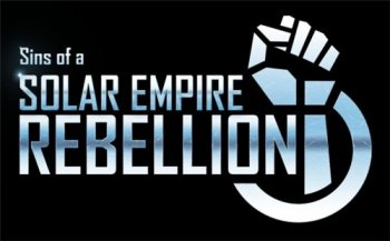 Русификатор для Sins of a Solar Empire Rebellion
