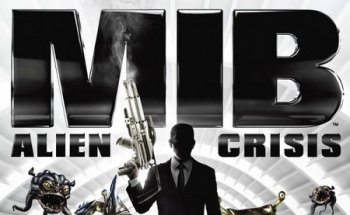 Коды для Men In Black: Alien Crisis