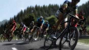 Патч для Pro Cycling Manager Season 2012 - Update v1.3.0.0