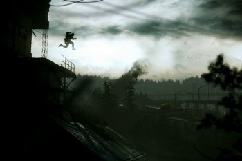 Deadlight на PC